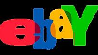 eBay-Logo-1999-2012.png