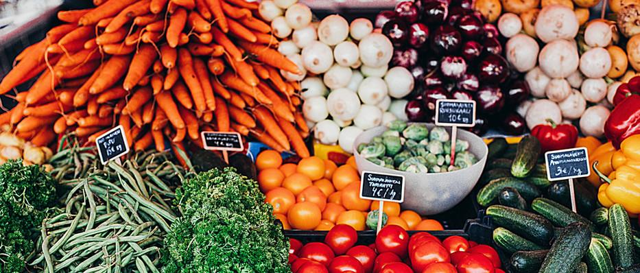 Gemüse_3.jpg