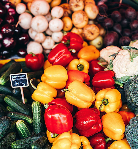 Gemüse_2.jpg