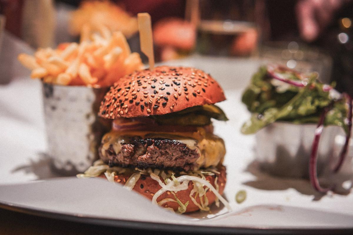 Canva - Photo Of A Burger .jpg