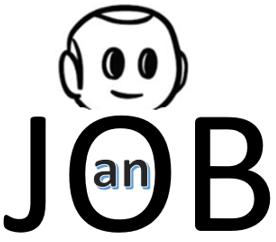 A10   It's an Inside Job