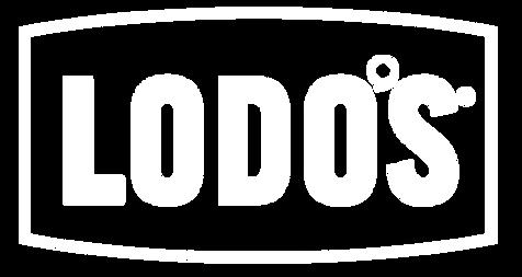 lodos-white.png