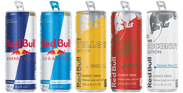 3can_ONP_Energy_SF_Yellow_Red_Coconut.pn