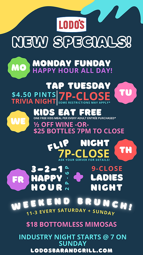 Lodo's Weekly Specials, April 16, 21.png