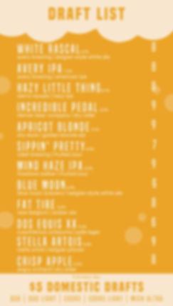 Lodo's DT COVID beer menu 1 - portrait.j
