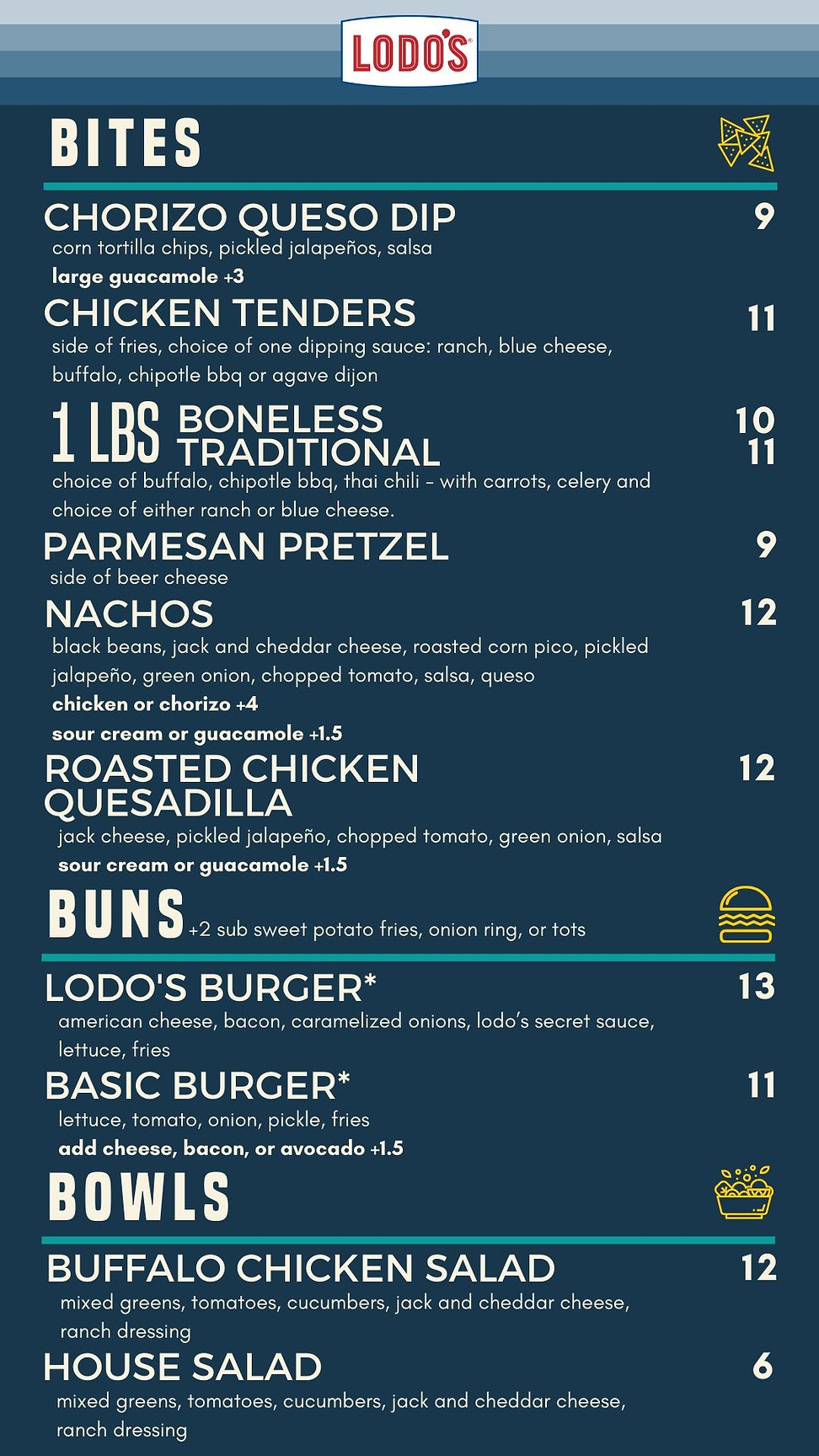 Lodo's COVID food menu 1 - portrait.jpg