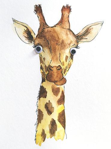 giraffe card.jpg
