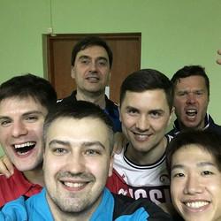 Спортивный врач в Оренбурге