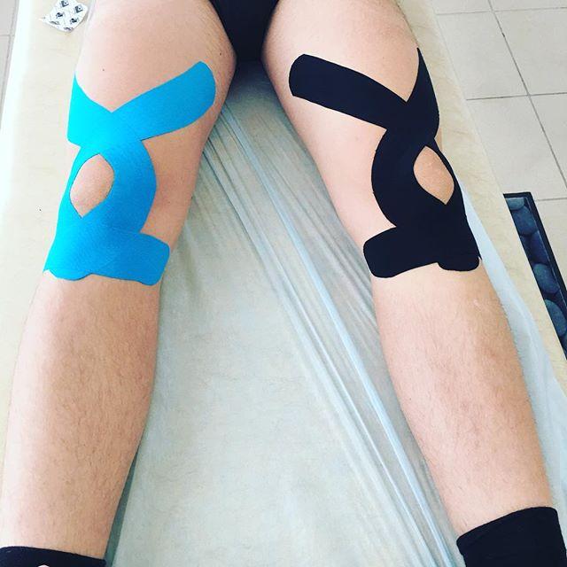 Боль в колене у ребёнка лечение