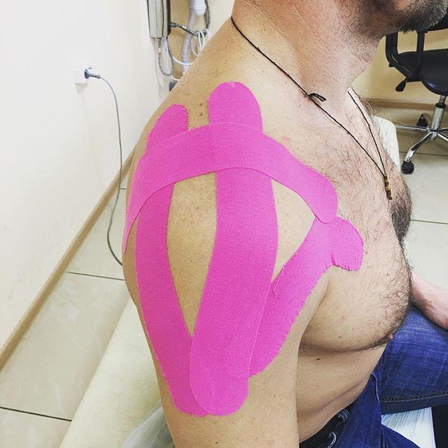 Мануальный терапевт Оренбурга