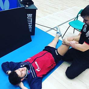 лечение болей в спине и суставах Оренбург, поясничный хондроз лечение в Оренбурге, мануальный терапевт Оренбург, спортивный врач в Оренбурге