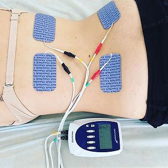 боль в пояснице лечение оренбург, поясничный остеохондроз лечение,миостимуляция оренбург, TENS Оренбург, лечение остеохондроза в Оренбурге, боль в спине при остеохондрозе.