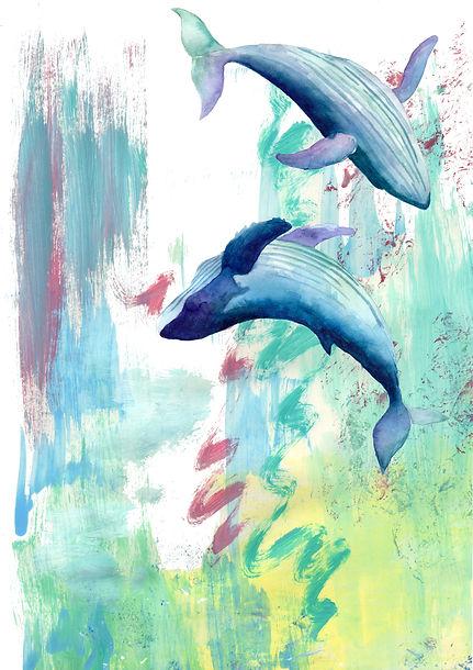 Whales final.jpg