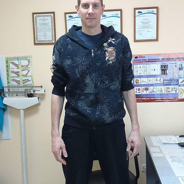 Лечение позвоночника Оренбург