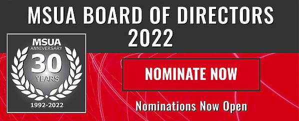 2022 MSUA Board of Directors Nominations-01.jpg