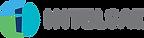 Intelsat Logo.png