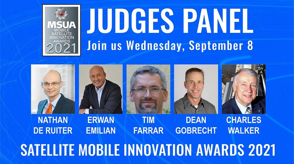 Satellite Mobile Innovation Awards 2021 JUDGES TWTR.jpg