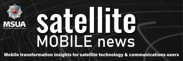 MSUA Satellite Mobile News - June 14, 2021