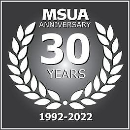 MSUA 30 Years Gray.jpg