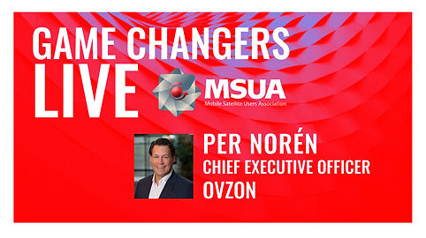 Game Changers LIVE Per Noren Ovzon.jpg