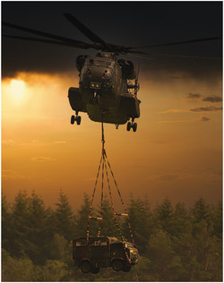 MilitaryAirGround