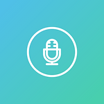 microphone-2297757_640.png
