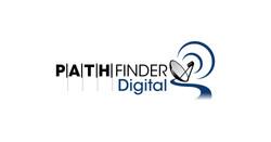 Pathfinder Slider-01