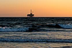 OffshoreEnergy