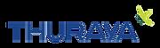 Thuraya-New-Logo.png