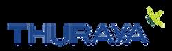 Thuraya-New-Logo