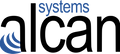 ALCAN_Systems_Logo2.png