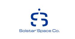 Solstar Slider-01