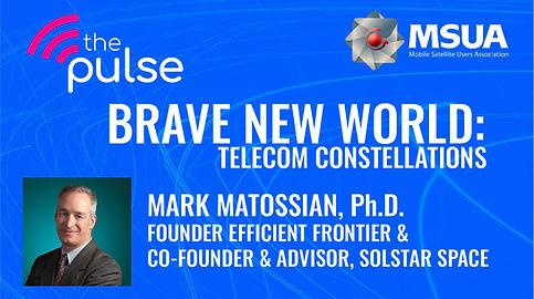 The Pulse Mark Matossian Solstar.jpg