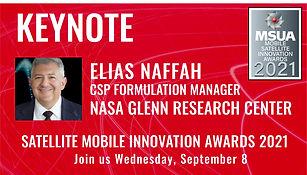Satellite Mobile Innovation Awards 2021 Keynote Elias Naffah NASA CSP.jpg