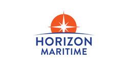 Horizon Slider-01