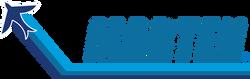 389-3890205_marten-transport-logo-png-cl