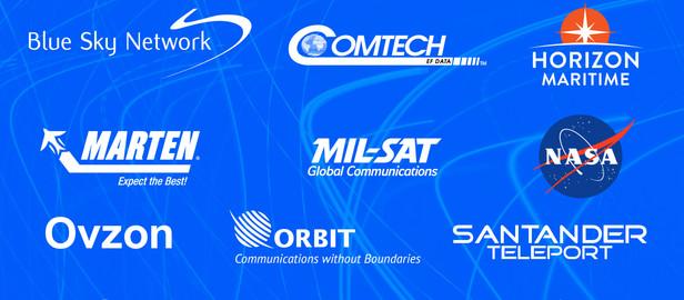 MSUA Satellite Mobile News - July 12, 2021