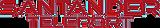 logo%25252520santander%25252520teleport%