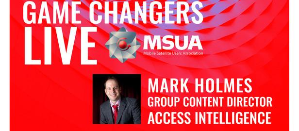 MSUA Satellite Mobile News - March 29, 2021