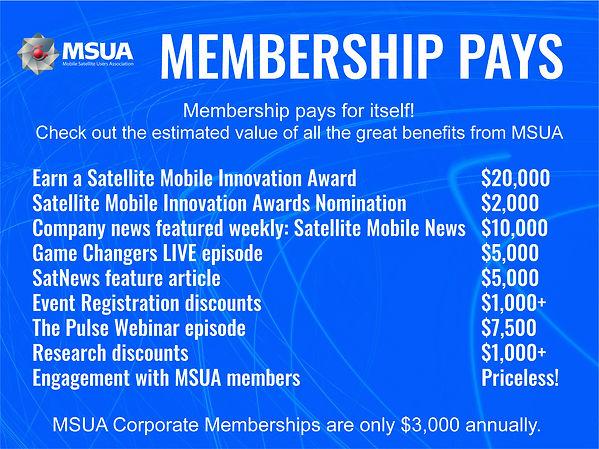 Membership Pays.jpg