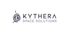 Kythera Slider-01