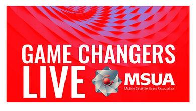 Game Changers LIVE.jpg