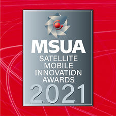 MSUA Awards Submission Graphic Small.jpg