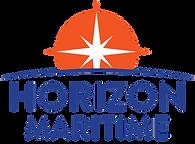 Horizon Maritime Logo 2.png