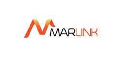 Marlink Slider-01