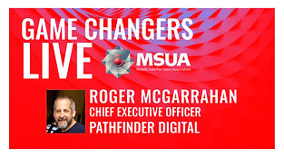 Game Changers LIVE Roger McGarrahan Pathfinder.jpg