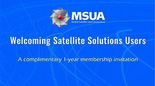 Invitation to Sat Solutions Users.jpg