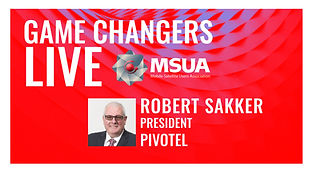 Game Changers LIVE Robert Sakker Pivotel.jpg