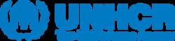 unhcr_logo (1)