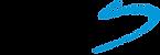BSN_Logo_RECTANGLE.png